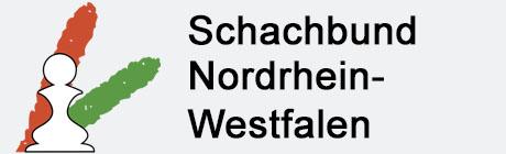 Schachbund NRW